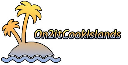 Cook Islands | Find and Review local Cook Islands  Businesses|